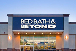 Bed, Bath and Beyond Image