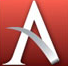Argonaut Investments Logo