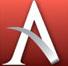 Argonaut Investments Logo